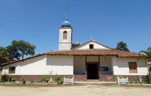 12876_visite-mogi-capela-de-santo-angelo-2