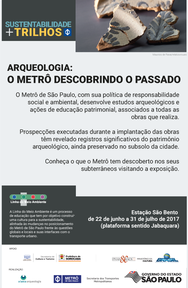 blog-metro2