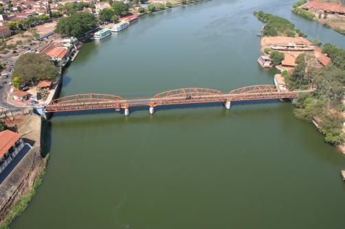 ponte20campos20salles_01