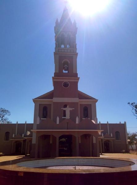 igreja-blog