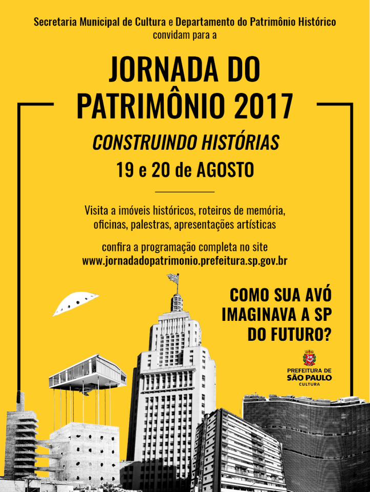jornada-2017-email-mkt