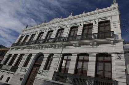 pindamonhangaba-historia-arquitetura-palacio-10-de-julho-_mg_6812-bx-1024x683