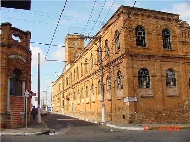 Santa Adelia