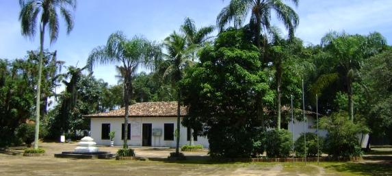 museulobato2