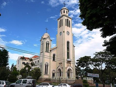2-igreja-de-santo-antonio_thumb3
