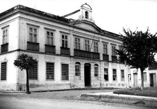 museuatibaia