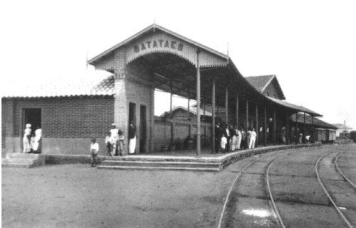 batatais_10