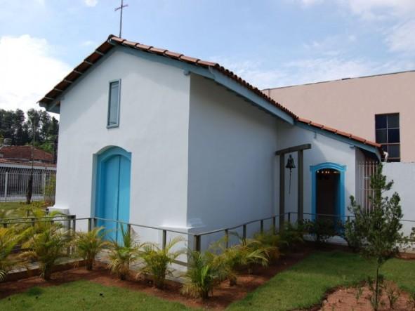 capela-nossa-senhora-da-escada-barueri-sp-710x533