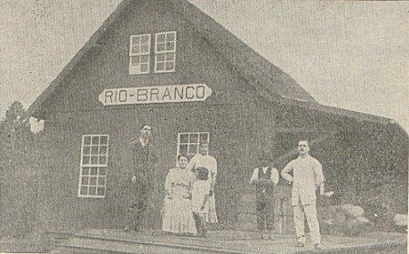 riobranco13
