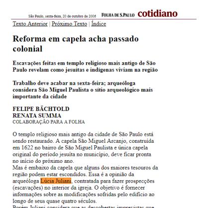 FireShot Capture 29 - Folha de S.Paulo_ - http___www1.folha.uol.com.br_fsp_cotidian_ff2010200634.htm