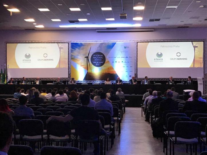 forum-nacional-eolico-a-lasca