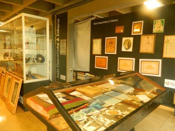 museu-dom-joao-vi-16