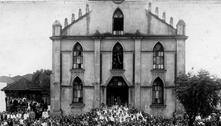 1024px-igreja_matriz_de_ourinhos_sp_1940