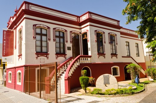 museu_municipal_foto-rdj-secom-3452
