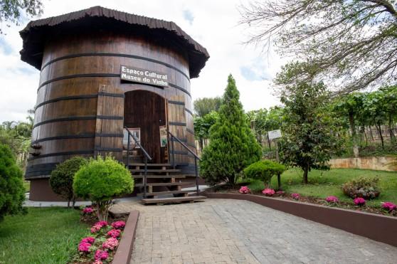 museu-do-vinho