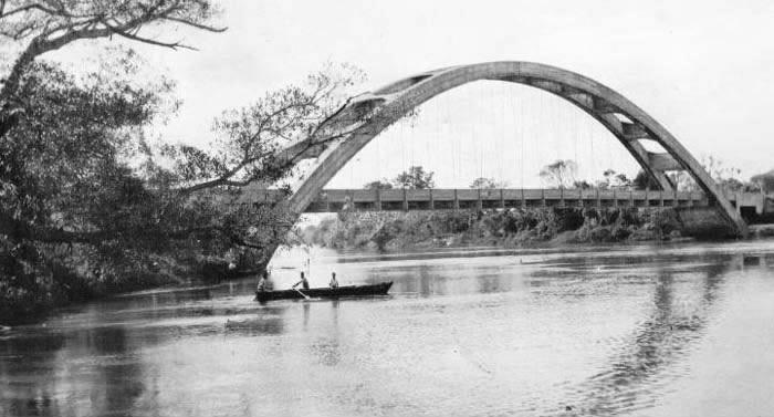 ponte-novo-oriente-pereira-barreto_26453