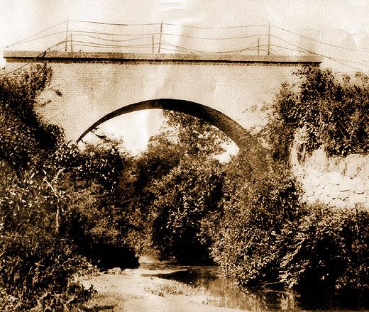 ponte-torta-1900