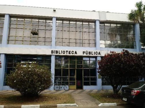 biblioteca-bragança-paulista