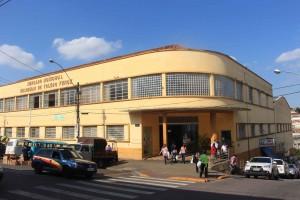 braganca-paulista-turismo-historia-mercado-municipal-img_9058-bx-300x200