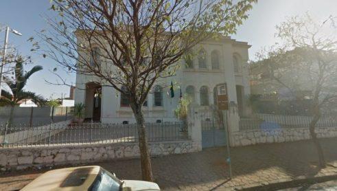 jaboticabal-e-e-coronel-vaz-imagem-google-street-view3-768x435