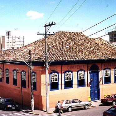 24520-1986-principal-solar-alves-lanhoso-1998-tereza-epitacio-372x372