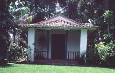 capela-de-nossa-senhora-da-conceic3a7c3a3o-1