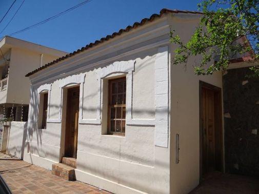 casa-do-ernestinho-1