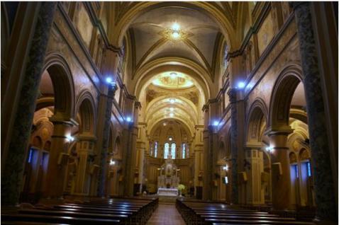 catedral-de-sc3a3o-sebastic3a3o_02