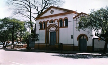 mosteiro-de-sc3a3o-bento