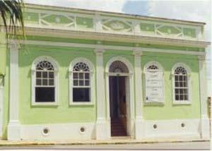 museu-historico-municipal-padre-francisco-de-paula-lima-em-itatiba1