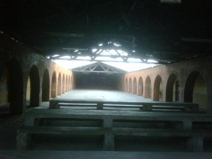 ee-pastor-francisco-paiva-de-figueiredo_01
