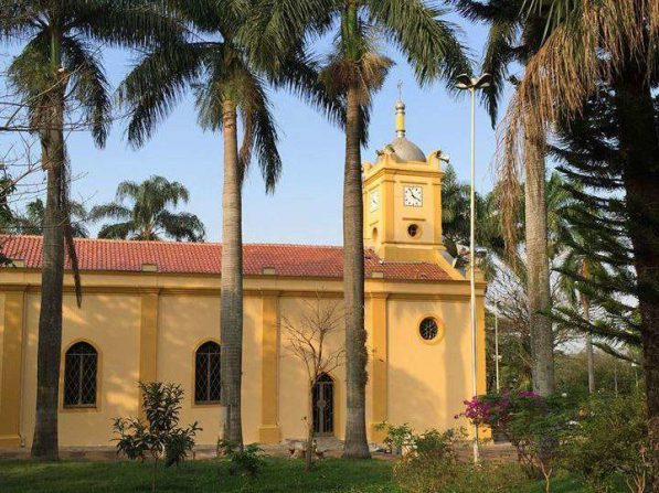 foto-igreja-lateral-720x540