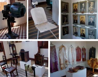 museu-perypery02-1