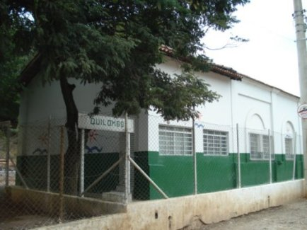 quilombo081