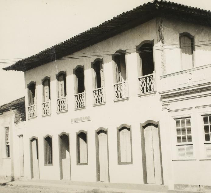 Casa-à-Praça-Rio-Branco-nº-35-Imagem-Acervo-Digital-do-Iphan-2