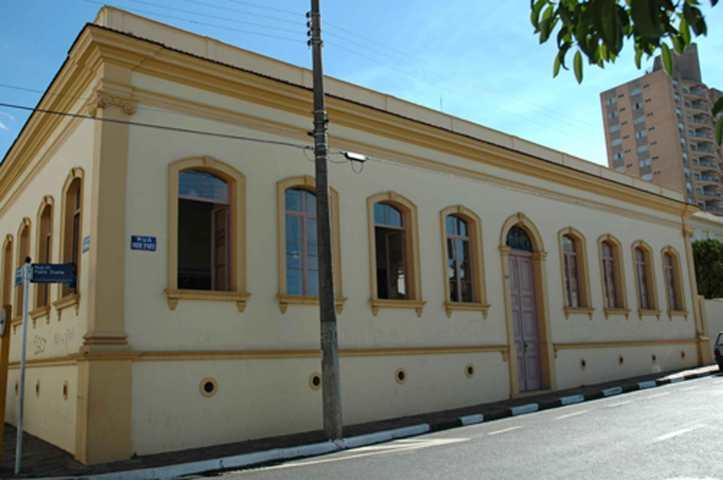 Casa-Térrea-da-Rua-Padre-Duarte-1