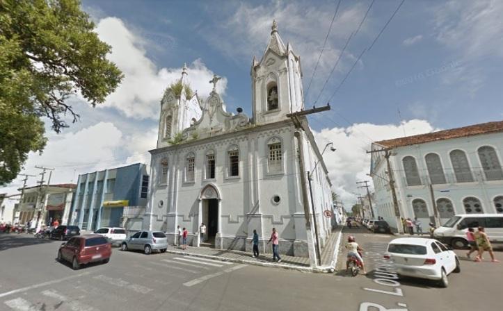 ipatrimonio-Estância-Igreja-de-Nossa-Senhora-do-Rosário