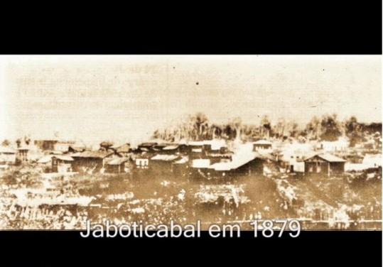 print-imagem video Jaboticabal