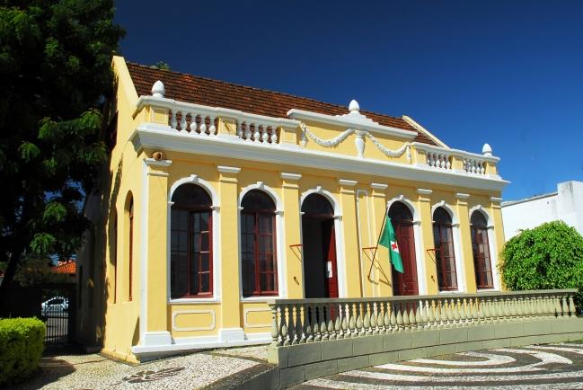 04-Casa-da-Cultura.jpg