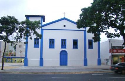 Igreja-de-São-Benedito