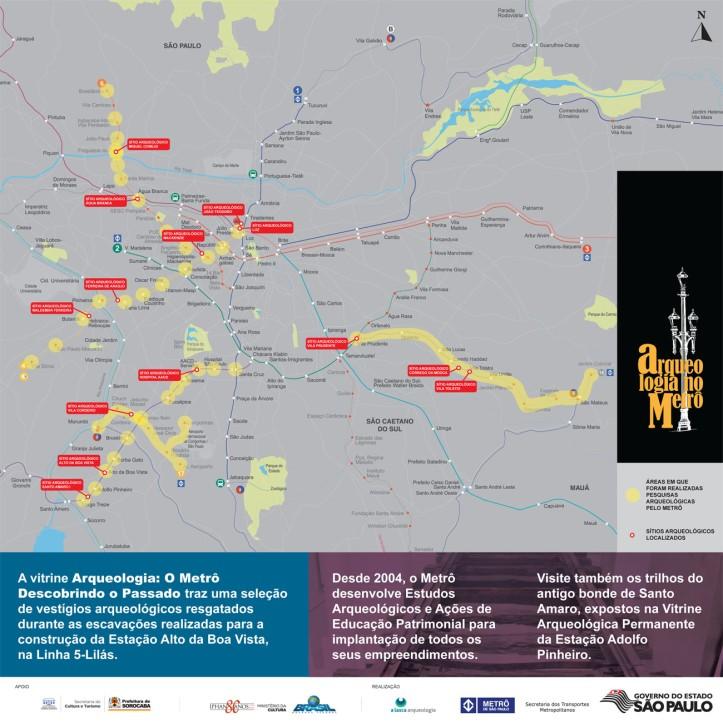 Cartaz-pilar2018-ALTA-FINAL