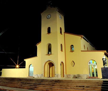 coremas_igreja-matriz-santa-rita-de-cc3a1ssia_1