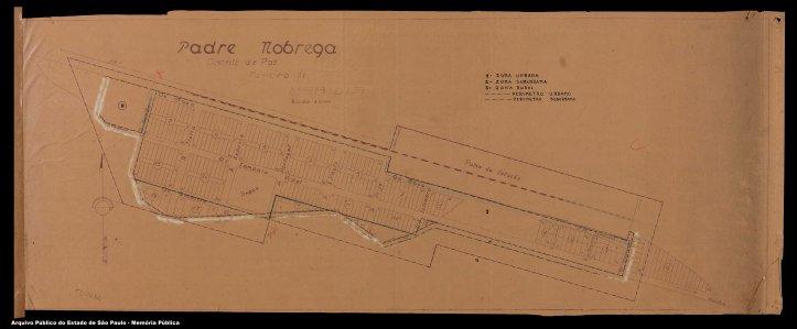 Distrito Pe Nobrega-BR_APESP_IGC_IGG_CAR_I_M_0011_001_001