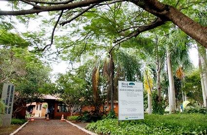 reserva-florestal-da-fundac3a7c3a3o-josc3a9-pedro-de-oliveira