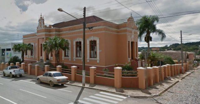 ipiranga-g.-e.-dr.-claudino-dos-santos-imagem-google-street-view-768x401
