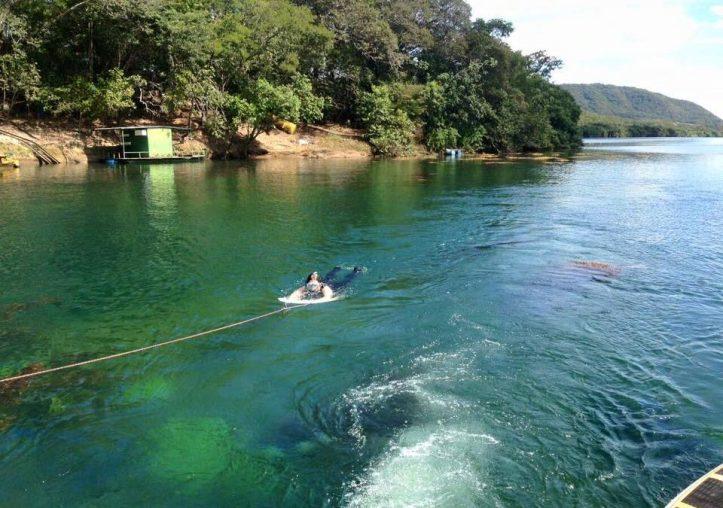mergulho-turismo-rifaina-esporte-960x675