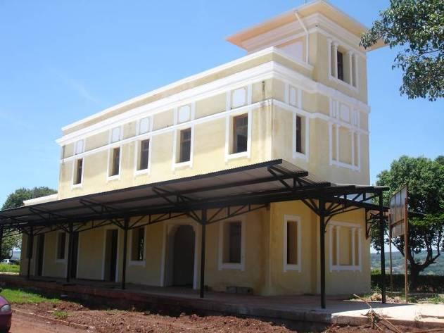 Conjunto-da-Estação-Ferroviária-de-Piraju_03