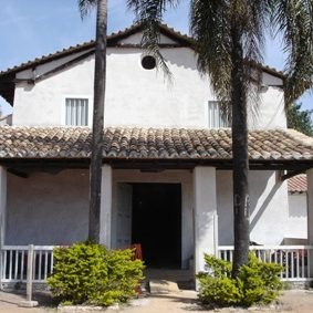capela-sc3a3o-miguel-283x283-1