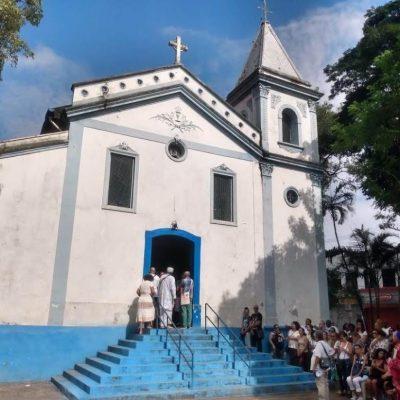igreja-n.sra_.rosc3a1rio-de-penha-de-franc3a7a_01-400x400-1