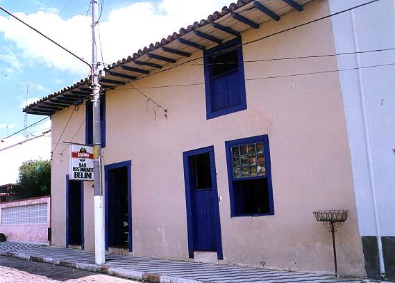 07860-1969-principal-tereza-epitc383c2a1cio